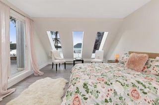 Photo 30: 384 GEORGINA POINT Road: Mayne Island House for sale (Islands-Van. & Gulf)  : MLS®# R2524318