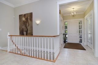 """Photo 3: 35508 DONEAGLE Place in Abbotsford: Abbotsford East House for sale in """"EAGLE MOUNTAIN"""" : MLS®# R2274459"""