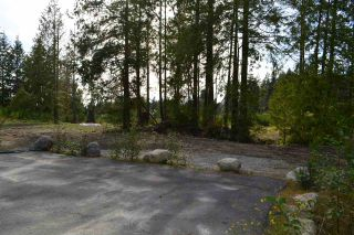 """Photo 3: LOT 9 VETERANS Road in Gibsons: Gibsons & Area Land for sale in """"McKinnon Gardens"""" (Sunshine Coast)  : MLS®# R2488486"""