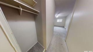 Photo 34: 220 217B Cree Place in Saskatoon: Lawson Heights Residential for sale : MLS®# SK865645