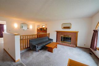 Photo 3: 116 Shillingstone Road in Winnipeg: Whyte Ridge Residential for sale (1P)  : MLS®# 202000935
