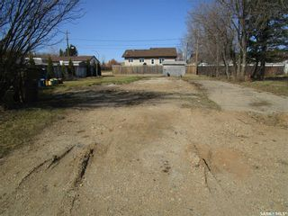 Photo 3: 2103 100B Street in Tisdale: Lot/Land for sale : MLS®# SK859532