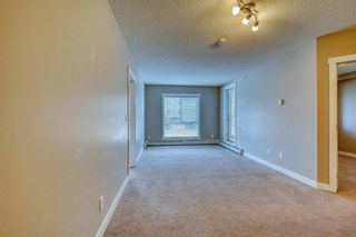 Photo 29: 412 20 Kincora Glen Park NW in Calgary: Kincora Apartment for sale : MLS®# A1144982