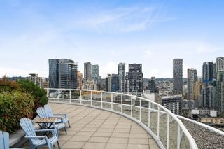 """Photo 27: 420 933 SEYMOUR Street in Vancouver: Downtown VW Condo for sale in """"The Spot"""" (Vancouver West)  : MLS®# R2624826"""