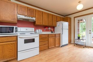 Photo 13: 9680 West Saanich Rd in : NS Ardmore House for sale (North Saanich)  : MLS®# 884694