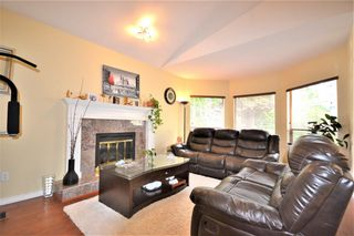 Photo 8: 2982 CHRISTINA Place in Coquitlam: Coquitlam East House for sale : MLS®# R2616708