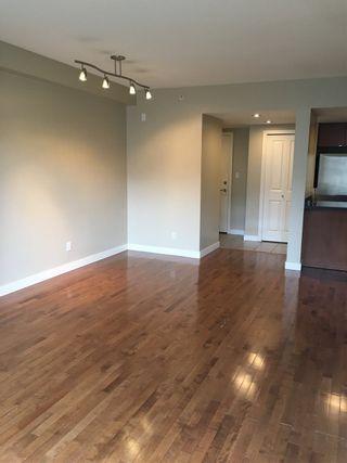 Photo 3: 306 6233 KATSURA STREET in Richmond: McLennan North Condo for sale : MLS®# R2032157