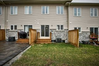 Photo 18: 15 Prospect Way in Whitby: Pringle Creek House (2-Storey) for sale : MLS®# E5262069