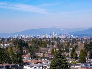 """Photo 14: 1707 6070 MCMURRAY Avenue in Burnaby: Forest Glen BS Condo for sale in """"LA MIRAGE"""" (Burnaby South)  : MLS®# R2443753"""