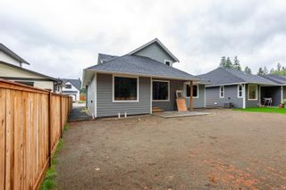 Photo 24: 774 Salal St in : CR Willow Point House for sale (Campbell River)  : MLS®# 886148