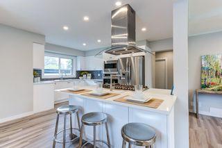 Photo 17: 14412 87 Avenue in Edmonton: Zone 10 House for sale : MLS®# E4260587