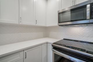 Photo 14: 4221 2180 KELLY Avenue in Port Coquitlam: Central Pt Coquitlam Condo for sale : MLS®# R2614441