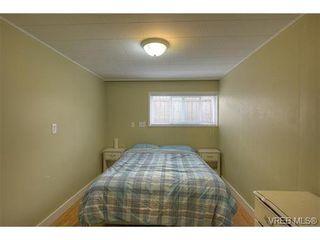 Photo 12: 312 Brunswick Pl in VICTORIA: SW Tillicum House for sale (Saanich West)  : MLS®# 736550