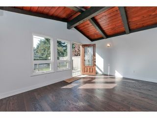 Photo 3: 1304 DUNCAN Drive in Tsawwassen: Beach Grove House for sale : MLS®# V1089147