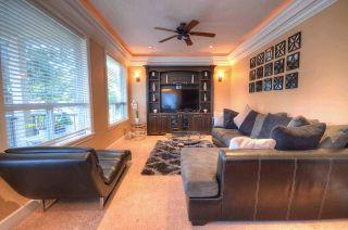 Photo 13: 5840 138 Street in Surrey: Panorama Ridge House for sale : MLS®# R2567744