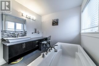 Photo 23: 1 Titania Place in St. John's: House for sale : MLS®# 1236401