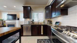 Photo 9: 15 8091 WILLIAMS Road in Richmond: Saunders Townhouse for sale : MLS®# R2607267