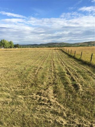 Photo 5: 415 Main Street NE: Turner Valley Commercial Land for sale : MLS®# A1131402