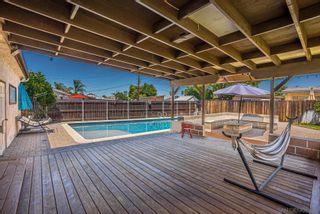 Photo 31: EL CAJON House for sale : 3 bedrooms : 554 Sandalwood