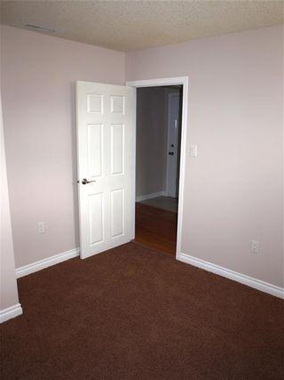 Photo 22: 7416 23 Street SE in Calgary: Ogden Detached for sale : MLS®# C4270963