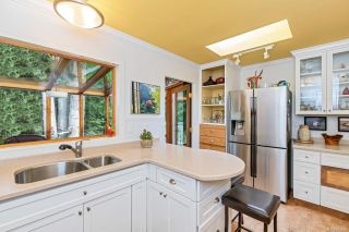 Photo 8: 4903 Bellcrest Pl in : SE Cordova Bay House for sale (Saanich East)  : MLS®# 874488
