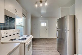 Photo 12: 214 Taylor Street East in Saskatoon: Exhibition Residential for sale : MLS®# SK873954