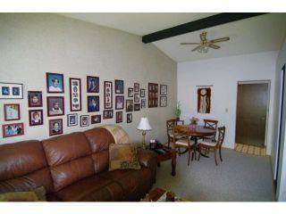 Photo 5: 14 Bergman Crescent in WINNIPEG: Charleswood Residential for sale (South Winnipeg)  : MLS®# 1111132