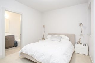 """Photo 21: 2685 LAWSON Avenue in West Vancouver: Dundarave House for sale in """"DUNDARAVE"""" : MLS®# R2616310"""
