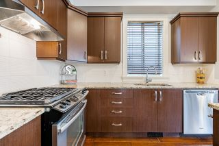 Photo 6: 1228 COAST MERIDIAN Road in Coquitlam: Burke Mountain House for sale : MLS®# R2623588