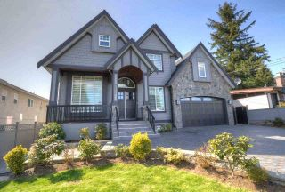 Photo 1: 9677 131A Street in Surrey: Cedar Hills House for sale (North Surrey)  : MLS®# R2560448