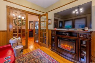 Photo 13: 392 Crystalview Terr in : La Mill Hill House for sale (Langford)  : MLS®# 885364