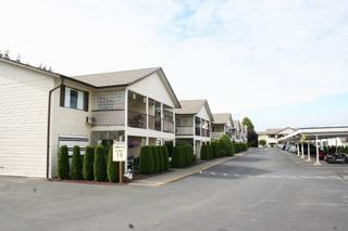 "Photo 4: 17 32959 GEORGE FERGUSON Way in Abbotsford: Central Abbotsford Townhouse for sale in ""Oakhurst Park"" : MLS®# R2288325"