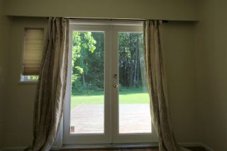 Photo 7: 12588 24 Avenue in Surrey: Crescent Bch Ocean Pk. House for sale (South Surrey White Rock)  : MLS®# R2178943