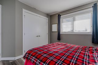 Photo 15: 443 Redwood Crescent in Warman: Residential for sale : MLS®# SK870583