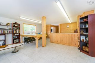 Photo 20: 5121 Highway 10 in New Germany: 405-Lunenburg County Commercial  (South Shore)  : MLS®# 202120629