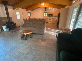 Photo 4: 6 Hazel Avenue: Rural Lac Ste. Anne County House for sale : MLS®# E4240805
