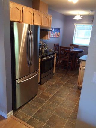 Photo 4: C206 4831 53 STREET in Delta: Hawthorne Condo for sale (Ladner)  : MLS®# R2016978