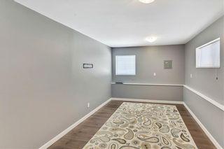 Photo 23: 168 BRACEWOOD Road SW in Calgary: Braeside Detached for sale : MLS®# C4232286
