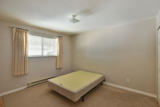 """Photo 17: 7 824 NORTH Road in Gibsons: Gibsons & Area Townhouse for sale in """"Twin Oaks"""" (Sunshine Coast)  : MLS®# R2607864"""