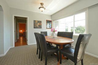 Photo 6: 1791 Feltham Rd in VICTORIA: SE Lambrick Park House for sale (Saanich East)  : MLS®# 727001