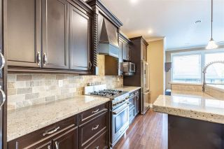 Photo 3: 19159 70 Avenue in Surrey: Clayton House for sale (Cloverdale)  : MLS®# R2417485