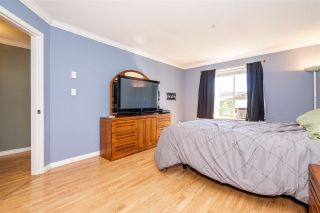 """Photo 12: 101 33731 MARSHALL Road in Abbotsford: Central Abbotsford Condo for sale in """"Stephanie Place"""" : MLS®# R2318519"""