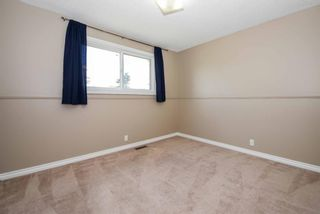 Photo 27: 40 Whitefield Crescent NE in Calgary: Whitehorn Detached for sale : MLS®# A1139313