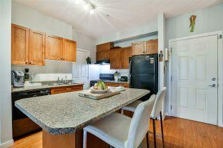 """Photo 7: 208 13277 108 Avenue in Surrey: Whalley Condo for sale in """"Pacifica"""" (North Surrey)  : MLS®# R2257862"""