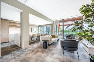 """Photo 27: 403 128 E 8TH Street in North Vancouver: Central Lonsdale Condo for sale in """"CREST"""" : MLS®# R2611340"""