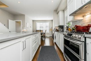 """Photo 14: 4 15588 32 Avenue in Surrey: Morgan Creek Townhouse for sale in """"The Woods"""" (South Surrey White Rock)  : MLS®# R2470306"""