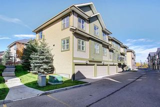 Photo 24: 231 Mckenzie Towne Square SE in Calgary: McKenzie Towne Row/Townhouse for sale : MLS®# A1069933