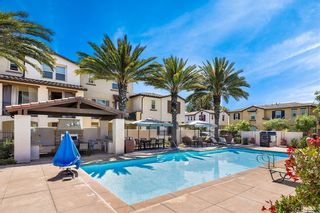 Photo 45: 10071 Solana Drive in Fountain Valley: Residential for sale (16 - Fountain Valley / Northeast HB)  : MLS®# OC21175611