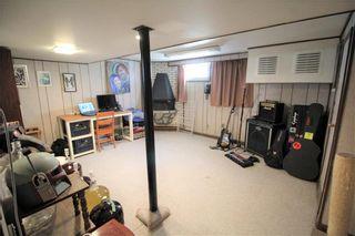 Photo 12: 1166 Strathcona Street in Winnipeg: Residential for sale (5C)  : MLS®# 202012366