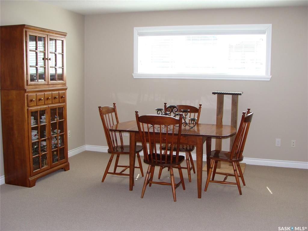 Photo 31: Photos: 601 4th Street West in Watrous: Residential for sale : MLS®# SK833946